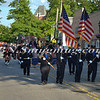 5th Battalion Parade Hosted by Oyster Bay Fire Company #1 6-15-13 -3