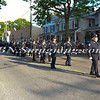 5th Battalion Parade Hosted by Oyster Bay Fire Company #1 6-15-13 -9