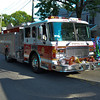 5th Battalion Parade Hosted by Oyster Bay Fire Company #1 6-15-13 -17
