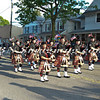 5th Battalion Parade Hosted by Oyster Bay Fire Company #1 6-15-13 -6