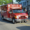 5th Battalion Parade Hosted by Oyster Bay Fire Company #1 6-15-13 -13