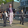 5th Battalion Parade Hosted by Oyster Bay Fire Company #1 6-15-13 -5