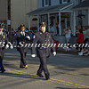 5th Battalion Parade Hosted by Oyster Bay Fire Company #1 6-15-13 -8