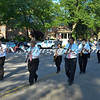 5th Battalion Parade Hosted by Oyster Bay Fire Company #1 6-15-13 -20