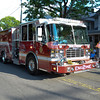 5th Battalion Parade Hosted by Oyster Bay Fire Company #1 6-15-13 -16