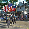 5th Battalion Parade Hosted by Oyster Bay Fire Company #1 6-15-13 -4