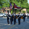 5th Battalion Parade Hosted by Oyster Bay Fire Company #1 6-15-13 -19