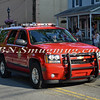 5th Battalion Parade Hosted by Oyster Bay Fire Company #1 6-15-13 -12
