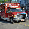 5th Battalion Parade Hosted by Oyster Bay Fire Company #1 6-15-13 -15