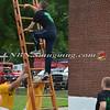 65th Annual Hempstead Invitational Tournament 8-3-13-12