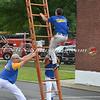 65th Annual Hempstead Invitational Tournament 8-3-13-17