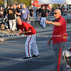 6th Battalion Old Fashioned Tournament Hosted by North Bellmore 9-20-13-14