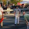6th Battalion Old Fashioned Tournament Hosted by North Bellmore 9-20-13-4