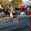 6th Battalion Old Fashioned Tournament Hosted by North Bellmore 9-20-13-18
