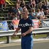 Joe Hunter Memorial Tournament 7-3-13-17