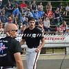 Joe Hunter Memorial Tournament 7-3-13-11