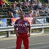 Joe Hunter Memorial Tournament 7-3-13-2