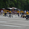 Junior Tornament Hosted by Bay Shore at Central Islip 7-21-13-807