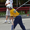 Junior Tornament Hosted by Bay Shore at Central Islip 7-21-13-11