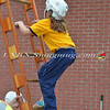 Junior Tornament Hosted by Bay Shore at Central Islip 7-21-13-6
