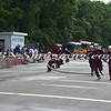 Junior Tornament Hosted by Bay Shore at Central Islip 7-21-13-814