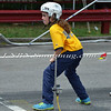 Junior Tornament Hosted by Bay Shore at Central Islip 7-21-13-5