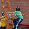 Junior Tornament Hosted by Bay Shore at Central Islip 7-21-13-3