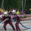 Junior Tornament Hosted by Bay Shore at Central Islip 7-21-13-817