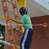 Junior Tornament Hosted by Bay Shore at Central Islip 7-21-13-4