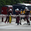 Junior Tornament Hosted by Bay Shore at Central Islip 7-21-13-812