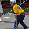 Junior Tornament Hosted by Bay Shore at Central Islip 7-21-13-8