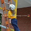 Junior Tornament Hosted by Bay Shore at Central Islip 7-21-13-7