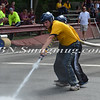 Junior Tornament Hosted by Bay Shore at Central Islip 7-21-13-810