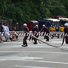 Junior Tornament Hosted by Bay Shore at Central Islip 7-21-13-813