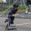 Junior Tournament Central Islip 6-9-13-14