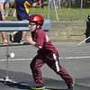 Junior Tournament at Hagerman 6-23-13-1