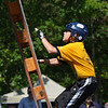 Junior Tournament at Hagerman 6-23-13-10