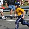 Junior Tournament at Hagerman 6-23-13-6