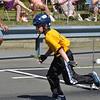 Junior Tournament at Hagerman 6-23-13-9
