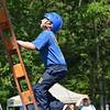 Junior Tournament at Hagerman 6-23-13-13
