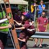 Junior Tournament at Hagerman 6-23-13-4