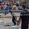 Junior Tournament at Lindenhurst 6-2-13-10
