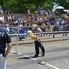 Junior Tournament at Lindenhurst 6-2-13-1