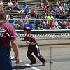 Junior Tournament at Lindenhurst 6-2-13-16