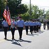 Lindenhurst Parade 6-1-13-9