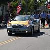 Lindenhurst Parade 6-1-13-15