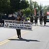 Lindenhurst Parade 6-1-13-12