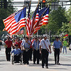 Lindenhurst Parade 6-1-13-1