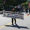 Lindenhurst Parade 6-1-13-13