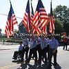 Lindenhurst Parade 6-1-13-5
